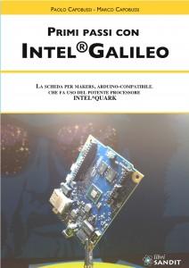 Sandit_Galileo_Copertina-Pagina001