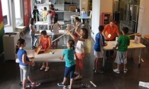 museoscienza 2014