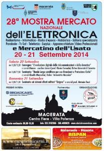 locandina_con_sponsor