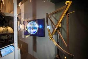 0007Area Spazio-MuseoScienza Tecnologia∏PaoloSoave