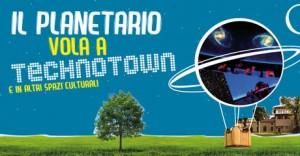 programma_del_planetario_del_mese_di_novembre_2014_large